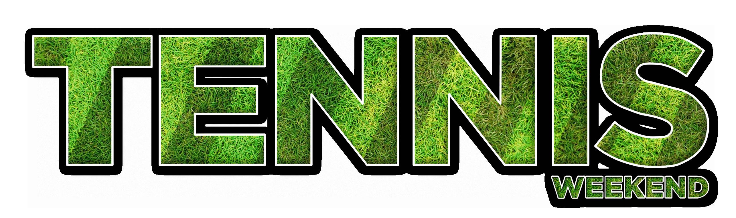 Тennis Weekend – самый популярный в России журнал о Теннисе